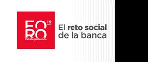 Foro Banorte Logo